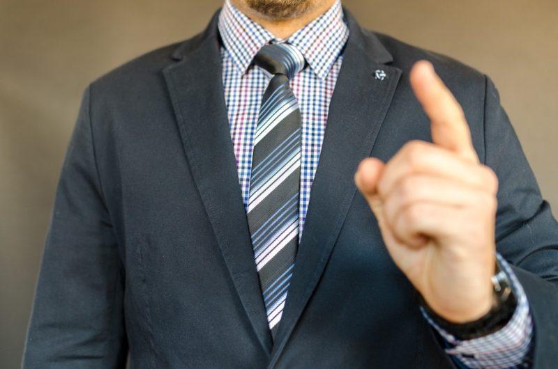 businessman-career-corporate