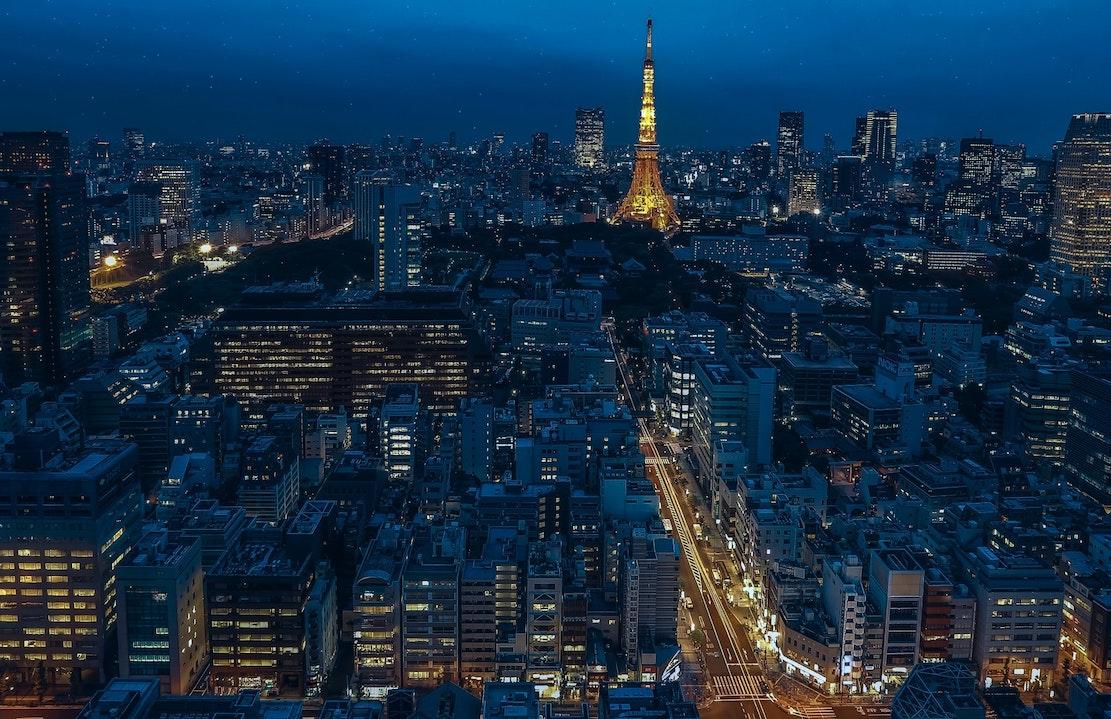 buildings-tokyo-city-lights