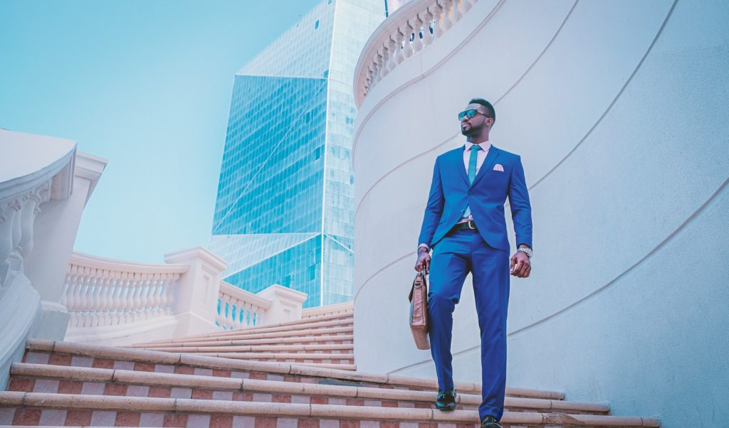 blue-suits-businessman