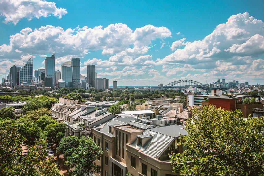 city-buildings-aerial