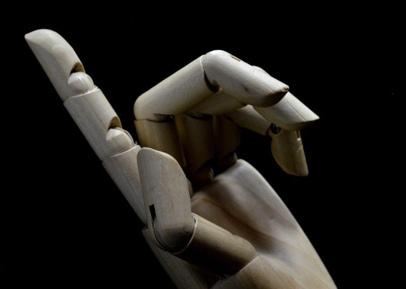 left-index-finger_