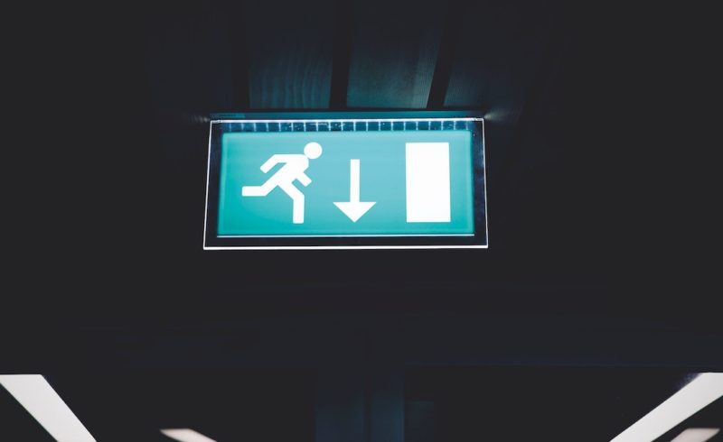 lighted-running-signage_