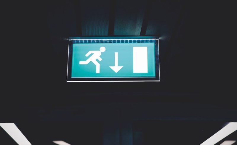 lighted-running-signage_