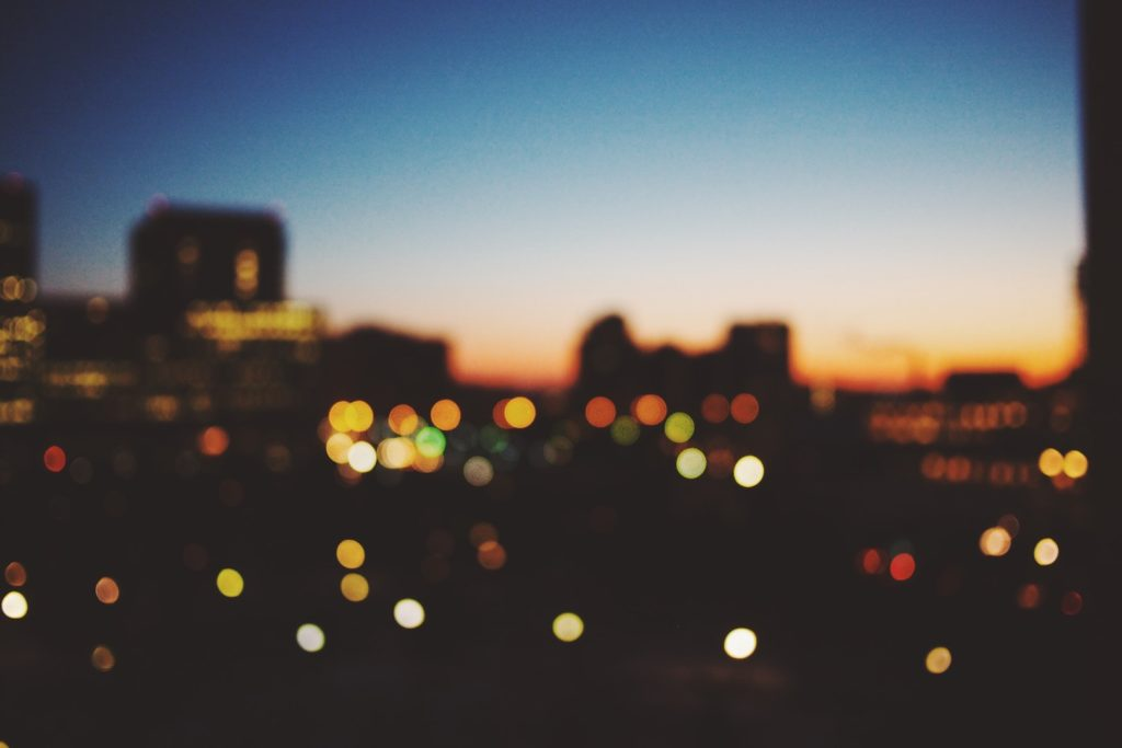night-lights-city