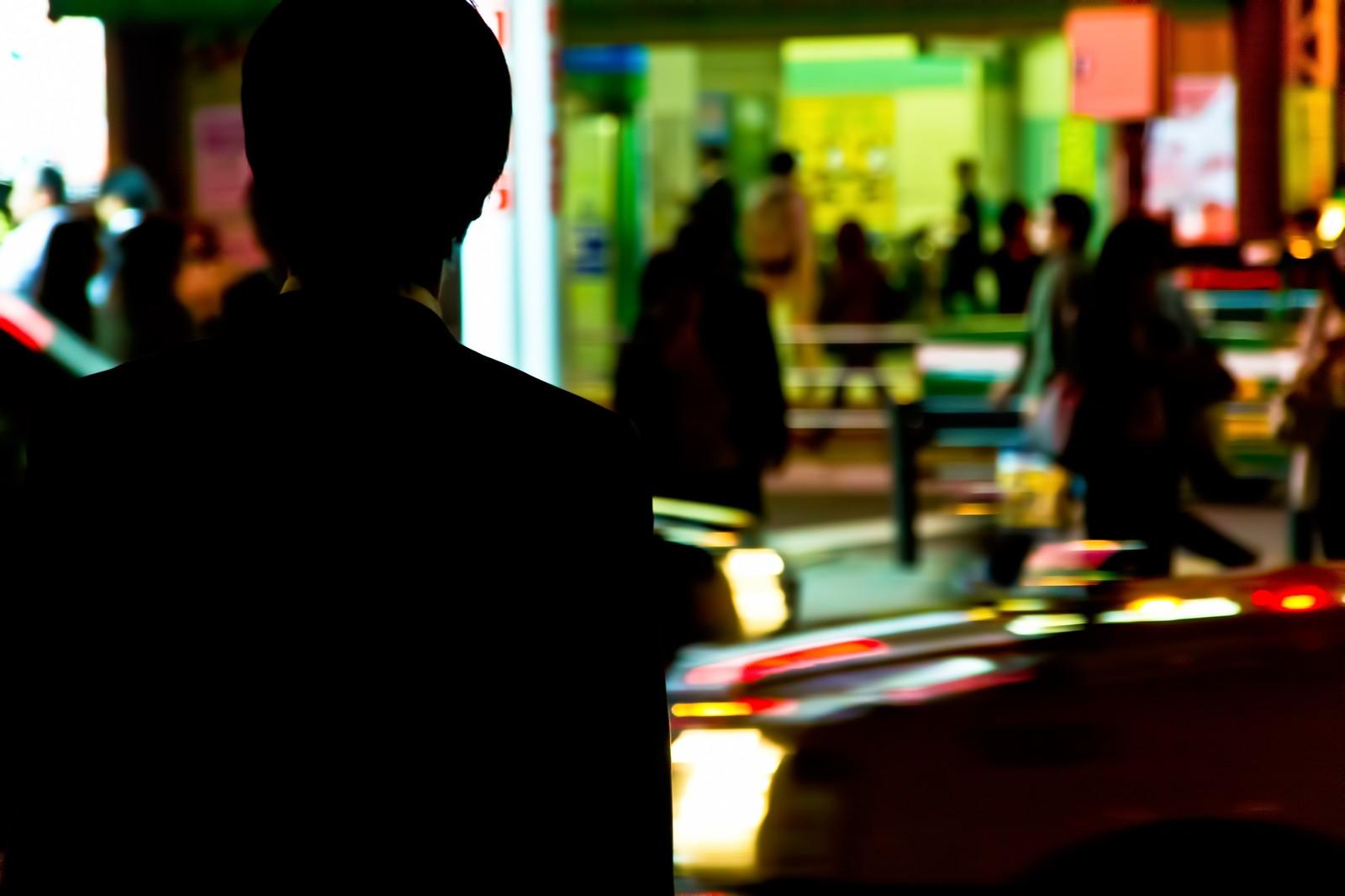 person-standing-streetside