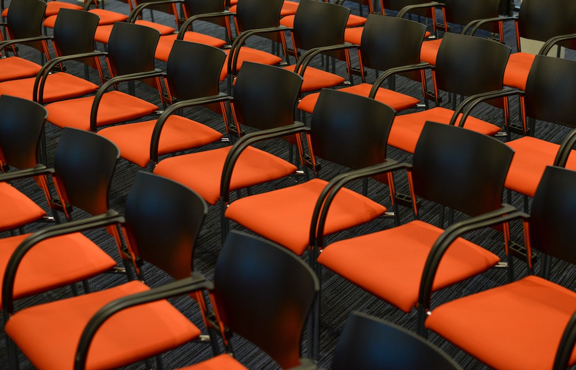 auditorium-chairs-conference