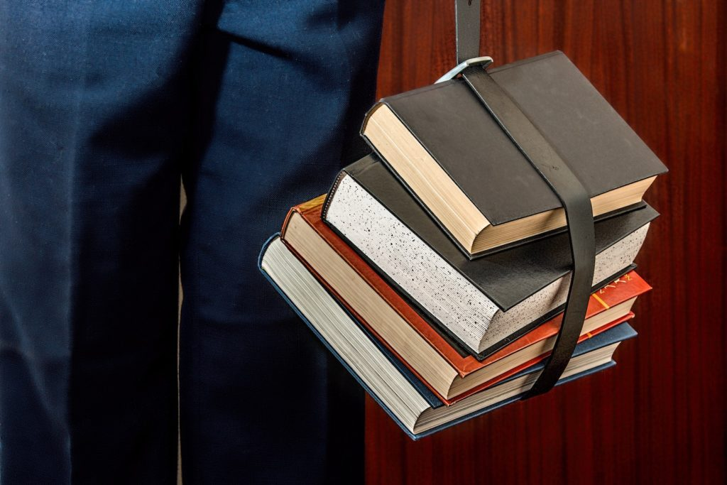 books-homework-knowledge